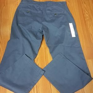 Goodfellow & Co Size 30x30 Hennepin chino straight